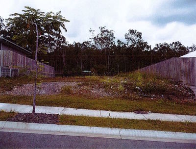 AUGUSTINE HEIGHTS, QLD 4300