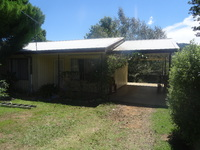 3 bedroom home on a working farm