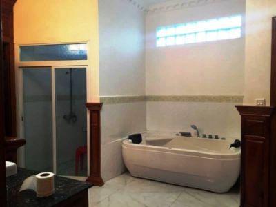Preaek Pra, Phnom Penh | House for rent in Chbar Ampov Preaek Pra img 9