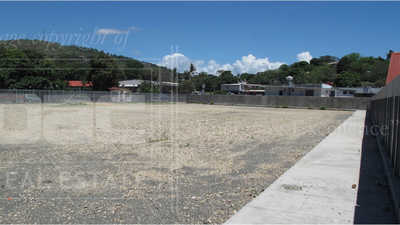 Land for sale in Port Moresby Koki
