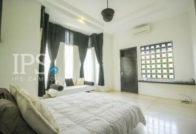 Svay Dankum, Siem Reap | House for sale in Siem Reap Svay Dankum img 8