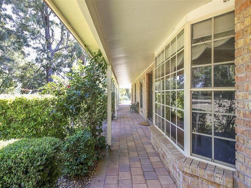 6 Kingston Parade, HEATHERBRAE
