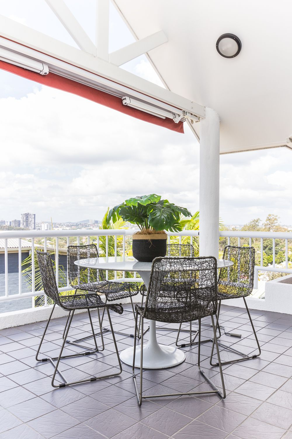 1/222 Latrobe Terrace Paddington 4064