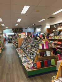 NEWSAGENCY – Cairns Region ID# 3277983 – Massive staff support & 8am starts