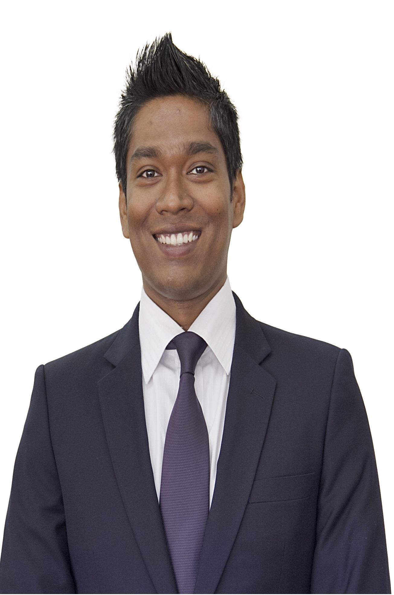 Azizur Rashed