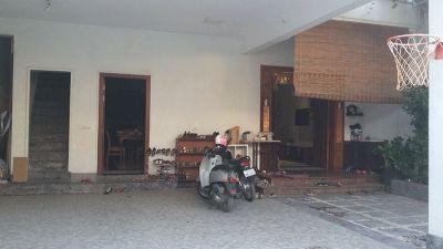 Boeung Tompun, Phnom Penh | Villa for sale in Phnom Penh Boeung Tompun img 12
