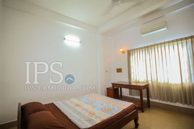 Svay Dankum, Siem Reap | Serviced Apartment for rent in Siem Reap Svay Dankum img 7