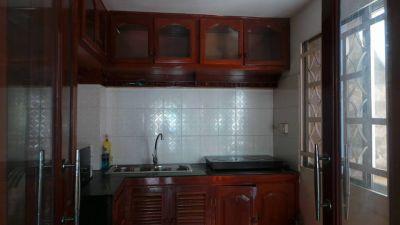 Phsar Thmei I, Phnom Penh | Condo for rent in Daun Penh Phsar Thmei I img 13