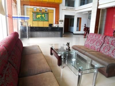 Sangkat Buon, Sihanoukville | Hotel for rent in Sihanoukville Sangkat Buon img 15