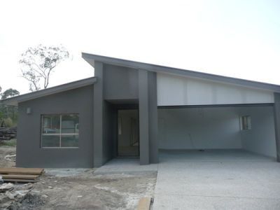 BRAND NEW  EXECUTIVE STYLE HOME