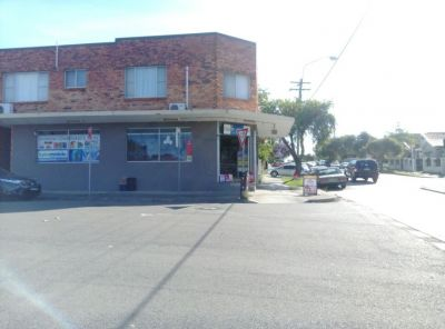 LAKEMBA, NSW 2195