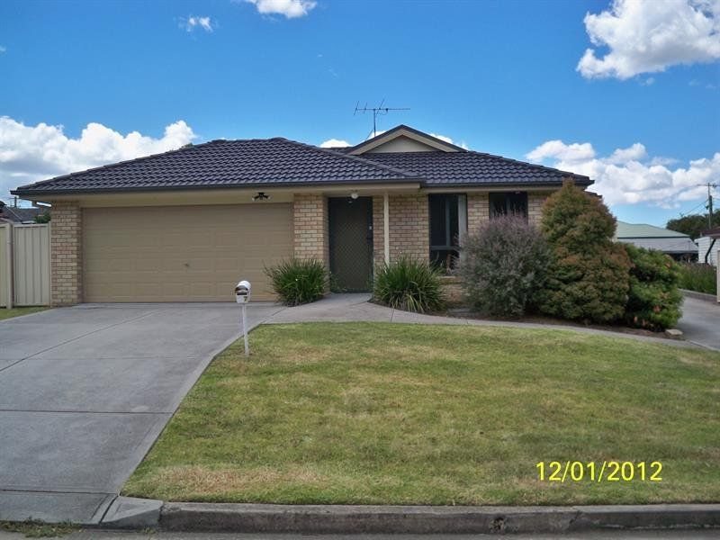 1/7 Government Road, THORNTON