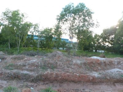Sangkat Buon, Sihanoukville | Land for sale in Sihanoukville Sangkat Buon img 2