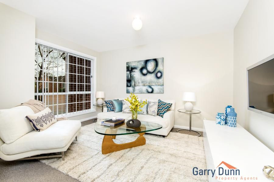 3/32 Claremont Court, Wattle Grove