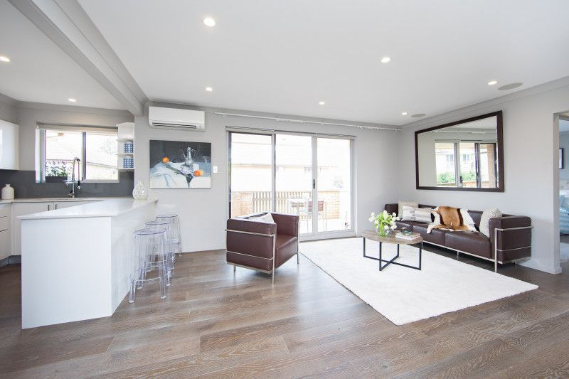 14/9-11 young street, vaucluse