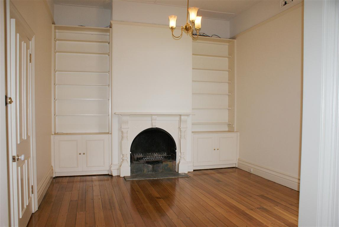 156 Melville Street