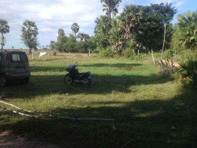 Siem Reab, Siem Reap | Land for sale in  Siem Reap Siem Reab img 0