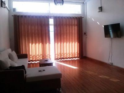 Mittapheap, Phnom Penh | Condo for sale in 7 Makara Mittapheap img 6