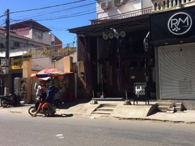 2/19 19, Chey Chumneah, Phnom Penh | Flat for sale in Daun Penh Chey Chumneah img 4