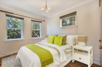 5/226 Old South Head Road Bellevue Hill, Nsw