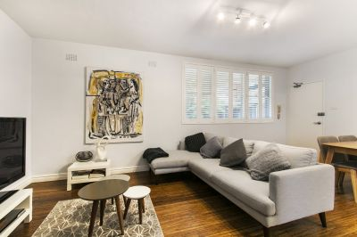 First Home/Low Maintenance Investment Opportunity