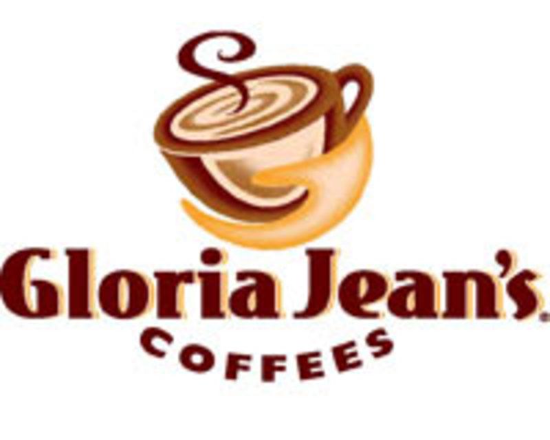 Gloria Jean's in a shopping centre in the North – Ref: 9398