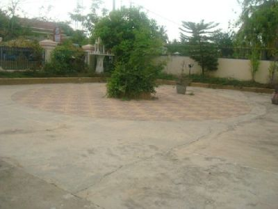 Battambang | Villa for sale in Battambang  img 1