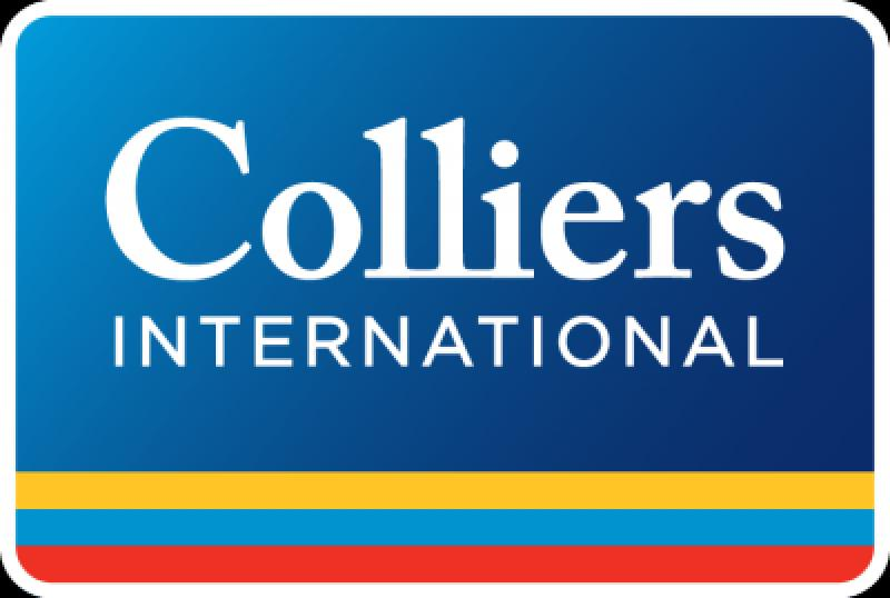 Colliers International Brisbane CBD