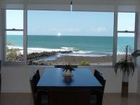 Unit 3 The View, 33 Esplanade, Bargara
