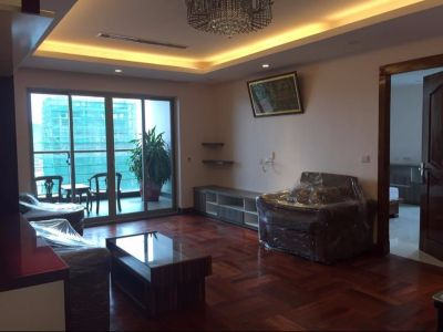 2/288 288, BKK 2, Phnom Penh | Condo for sale in Chamkarmon BKK 2 img 4