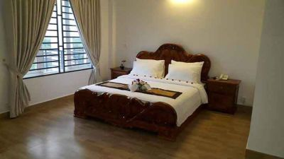 Sangkat Buon, Sihanoukville | Condo for rent in Sihanoukville Sangkat Buon img 6