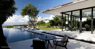 Alila Villas  Koh Russey, Prey Nob, Sihanoukville | New Development for sale in Prey Nob Prey Nob img 11