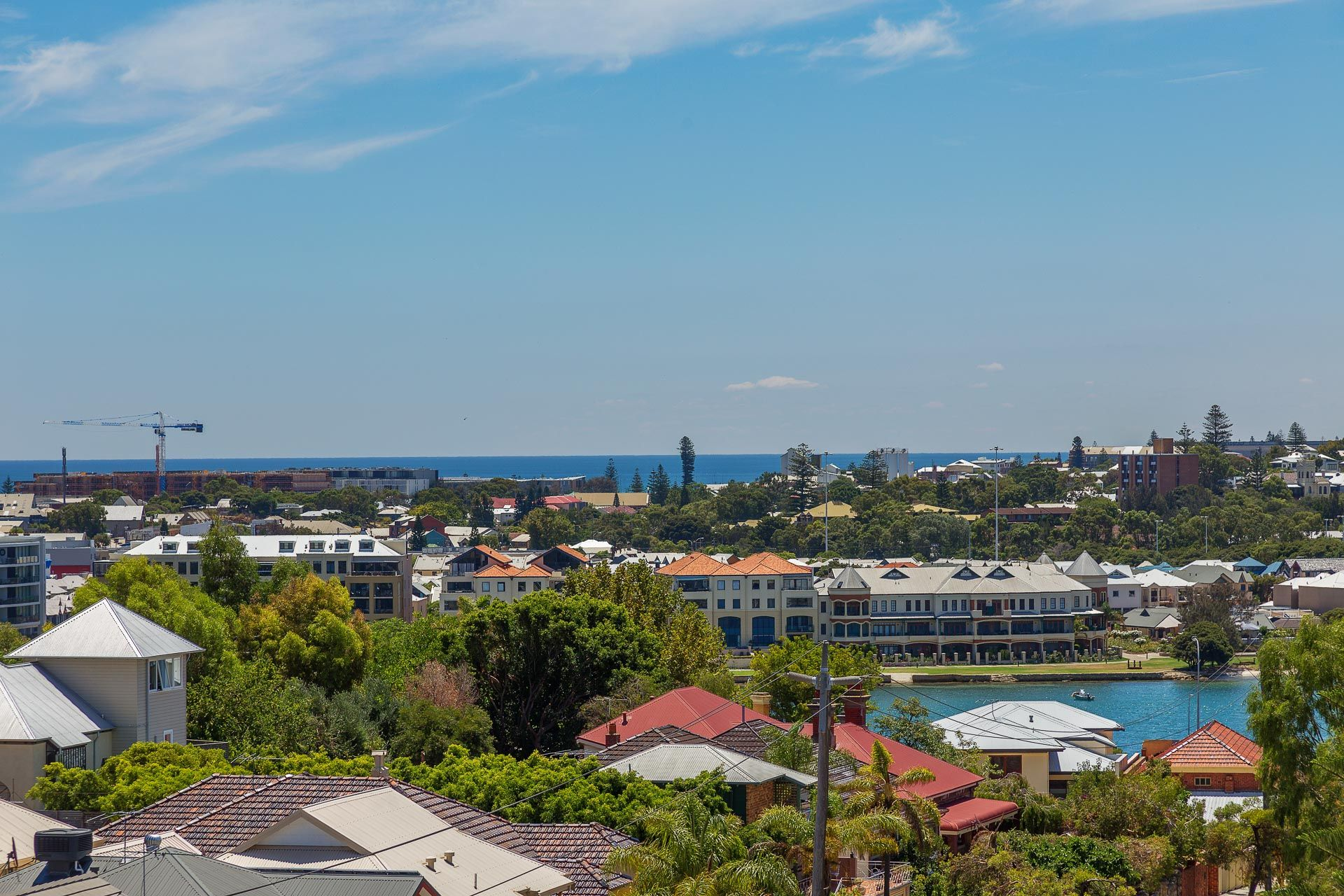38/46 East Street, East Fremantle