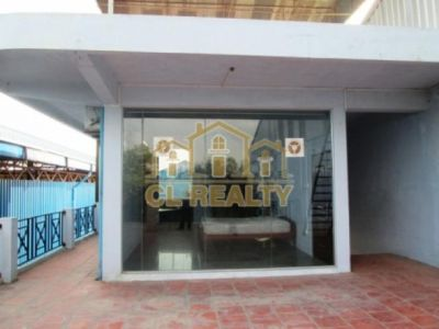 | Warehouse for sale in Batheay  img 8
