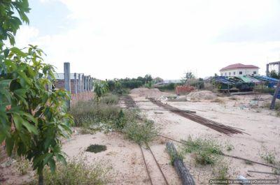 Siem Reap | Development for sale in Siem Reap  img 3
