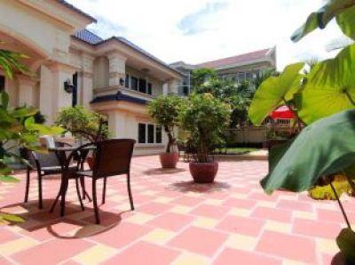 Sangkat Buon, Sihanoukville   Retail for sale in Sihanoukville Sangkat Buon img 11
