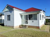 AUCTION - SATURDAY JULY 15TH - ON SITE - 10.00AM