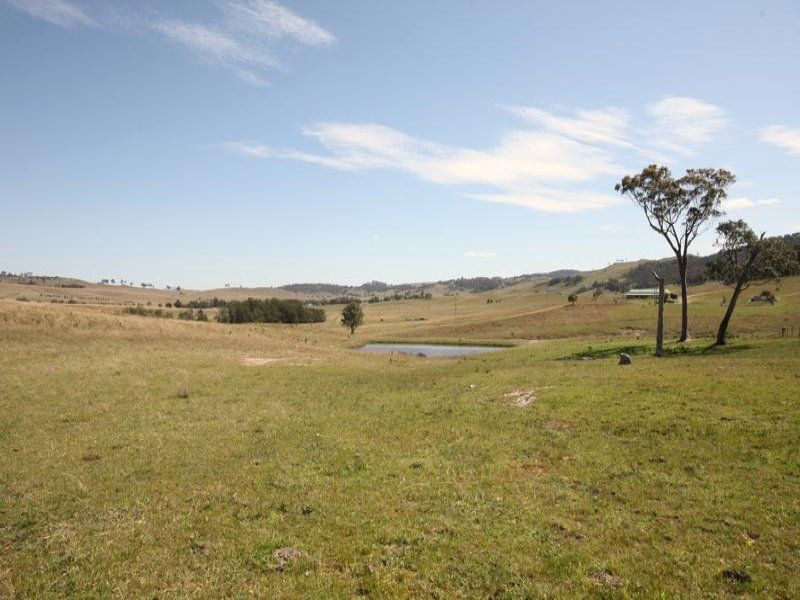 Lot 34 Scrumlo Road, Singleton