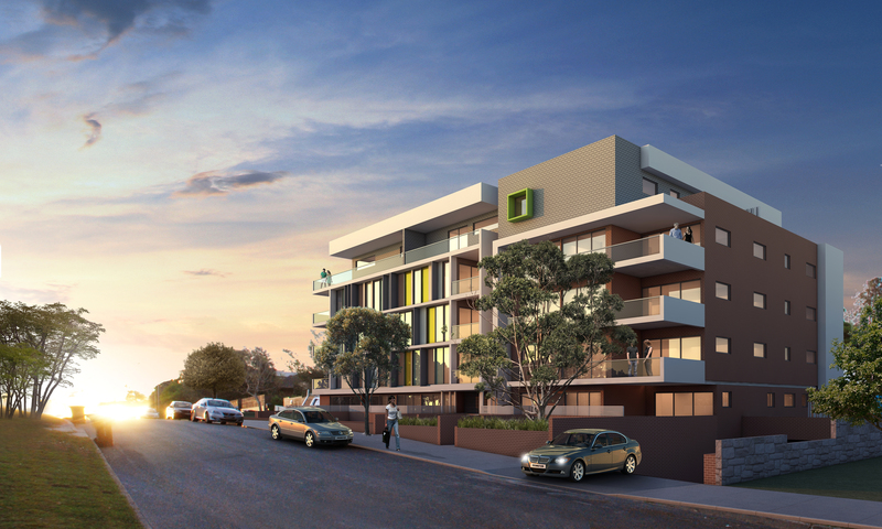 EXECUTIVE STYLE 1 BEDROOM COURTYARD APARTMENT IN THE PRESTIGE COVE DEVELOPMENT