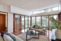 63 Forrester Terrace Bardon, Qld