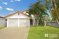 9 Fishtail Street Kirwan, Qld