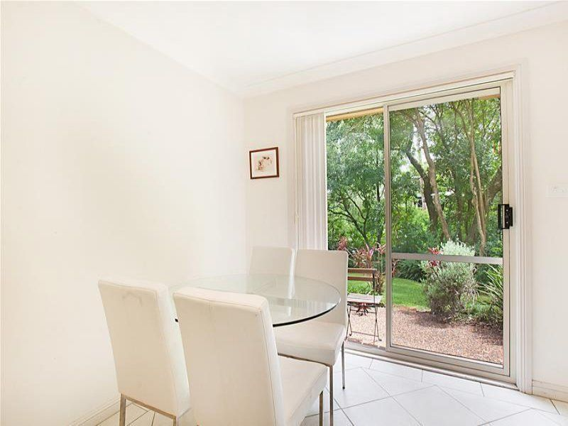 17/83 Mills Street, WARNERS BAY