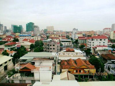 Toul Tum Poung 1, Phnom Penh | Condo for sale in Chamkarmon Toul Tum Poung 1 img 7