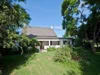 4403 New England Highway Singleton, Nsw