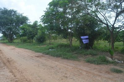 S'ang Phnum, Kandal | Land for sale in S'ang S'ang Phnum img 3