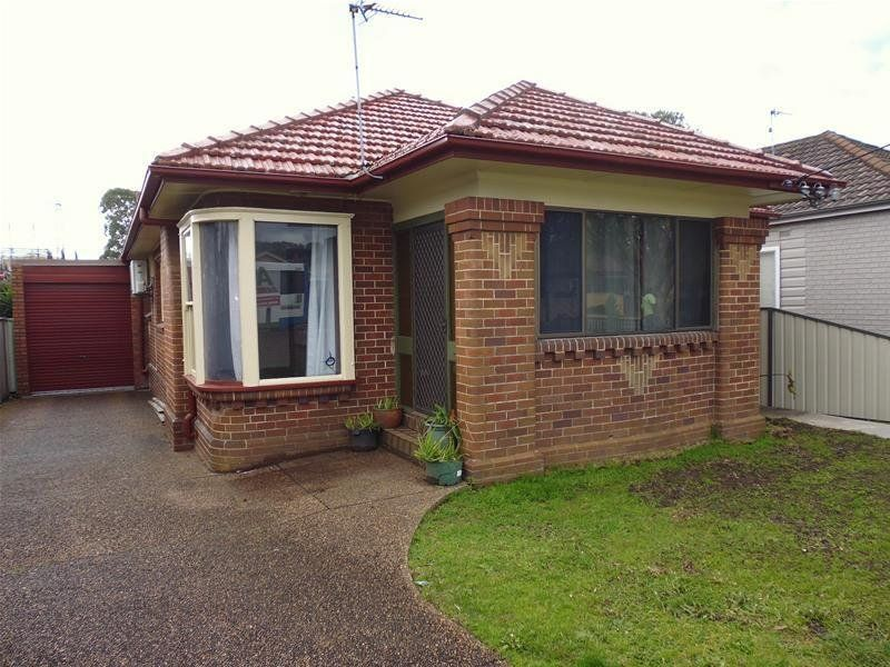 438 Glebe Road, HAMILTON SOUTH