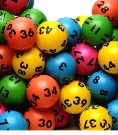 Easy to Run Lotto Shop - Ref: 11101