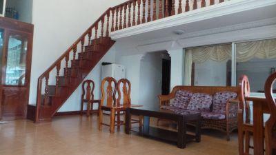 Phsar Thmei I, Phnom Penh | Condo for rent in Daun Penh Phsar Thmei I img 4