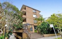 368/58 Cook Road Centennial Park, Nsw