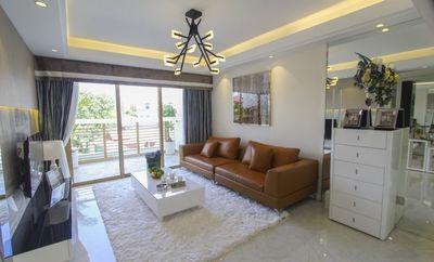 SKY 31, Boeung Kak 2, Phnom Penh | New Development for sale in Toul Kork Boeung Kak 2 img 11